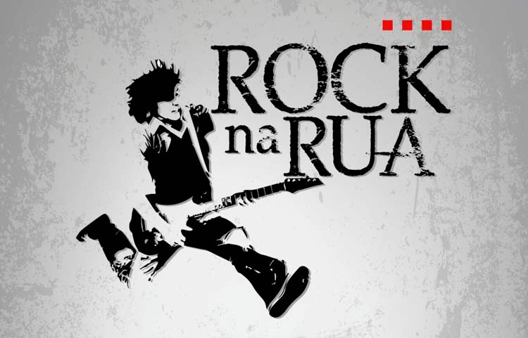 Rock-na-Rua_Jun-2015