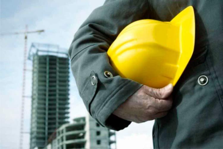 operario-construcao-civil