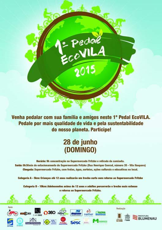 1-Pedal-Ecovile_cartaz
