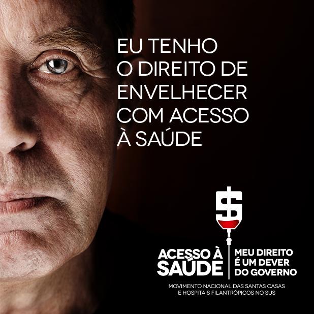 Acesso-saude_campanha