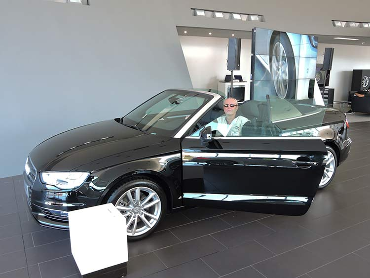 Audi 9-6-15 (11)