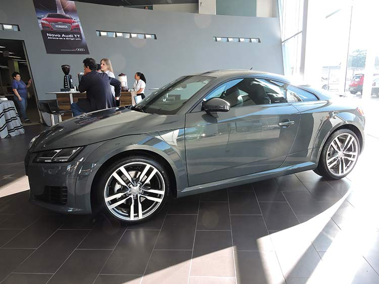 Audi 9-6-15 (12)