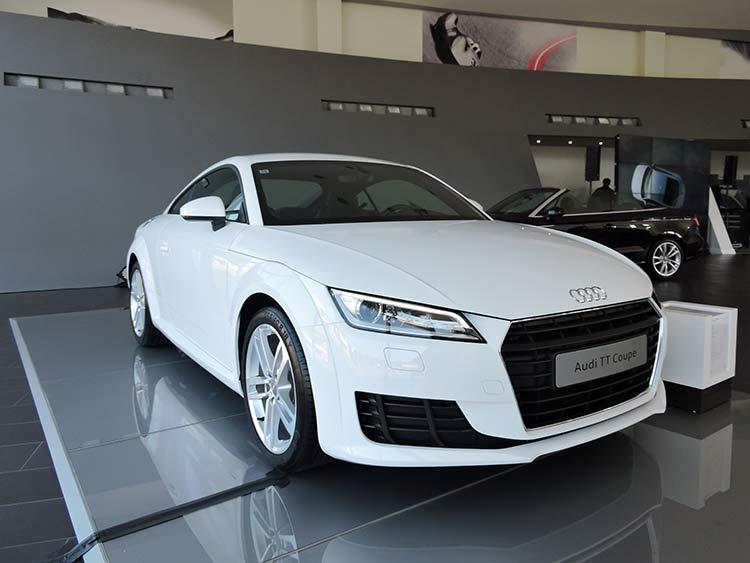 Audi 9-6-15 (13)