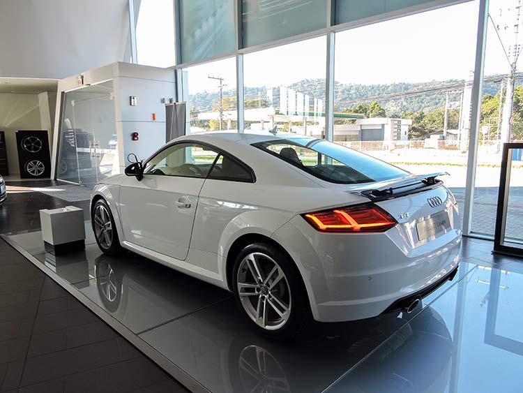Audi 9-6-15 (14)