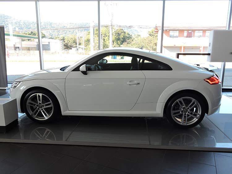Audi 9-6-15 (15)