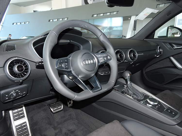 Audi 9-6-15 (16)