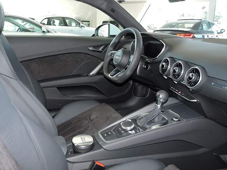 Audi 9-6-15 (17)