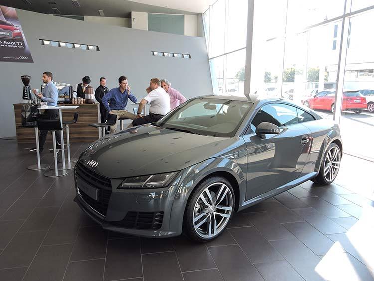 Audi 9-6-15 (2)
