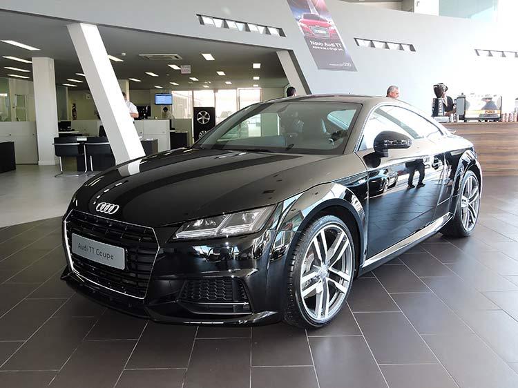 Audi 9-6-15 (20)