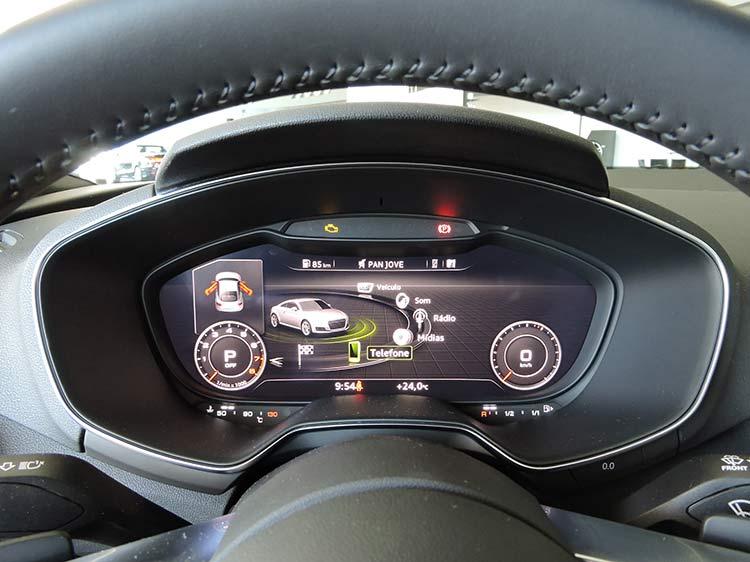 Audi 9-6-15 (22)