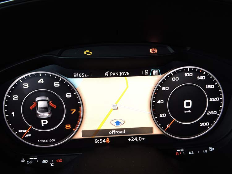 Audi 9-6-15 (23)
