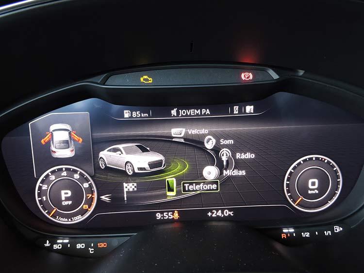 Audi 9-6-15 (24)