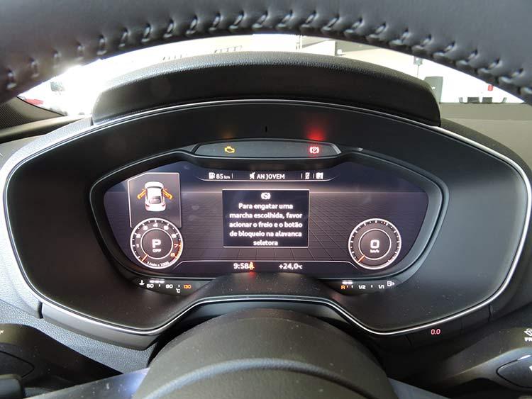 Audi 9-6-15 (26)