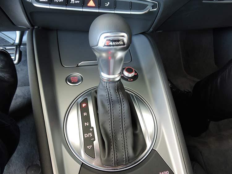 Audi 9-6-15 (27)