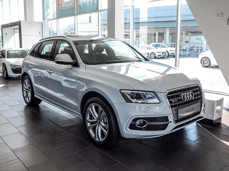 Audi 9-6-15 (28)