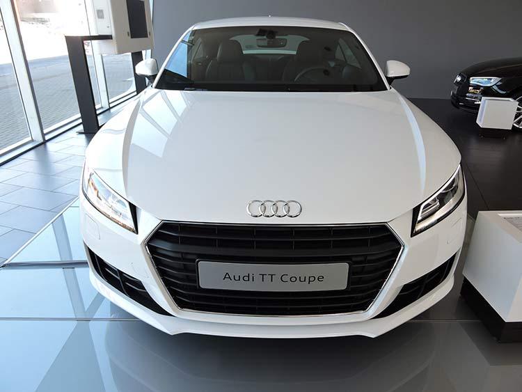 Audi 9-6-15 (29)