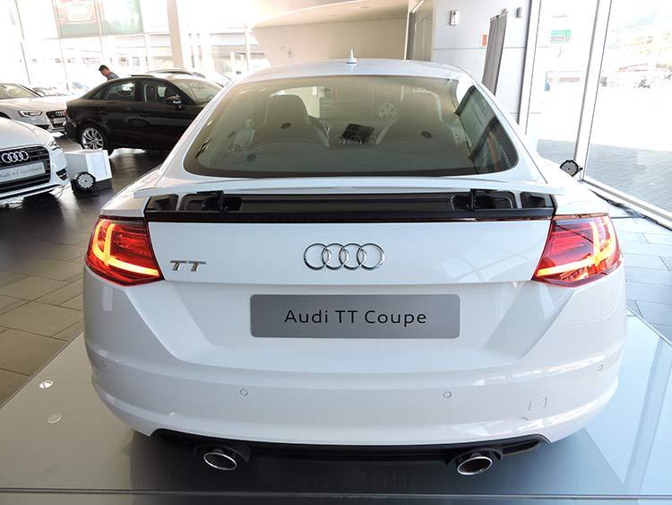 Audi 9-6-15 (30)