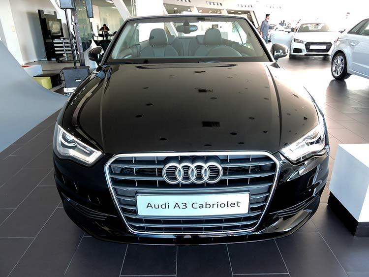 Audi 9-6-15 (31)