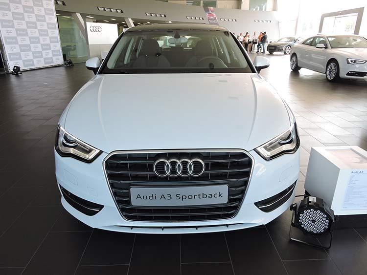 Audi 9-6-15 (32)