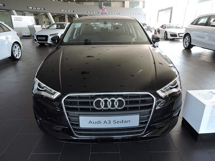 Audi 9-6-15 (33)