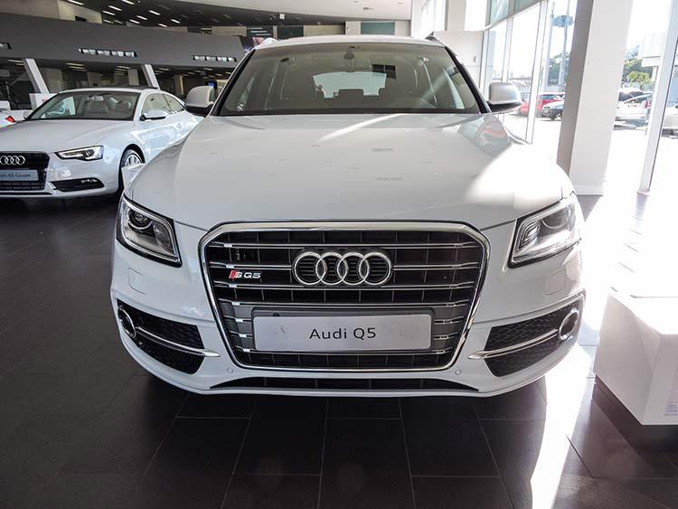 Audi 9-6-15 (34)