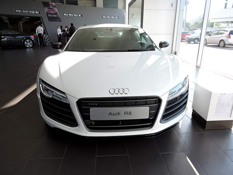 Audi 9-6-15 (35)