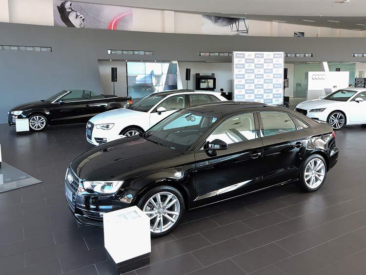 Audi 9-6-15 (37)