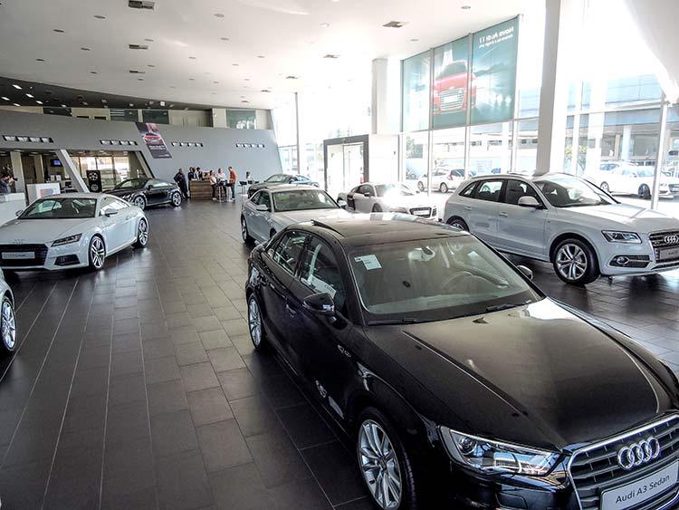 Audi 9-6-15 (38)