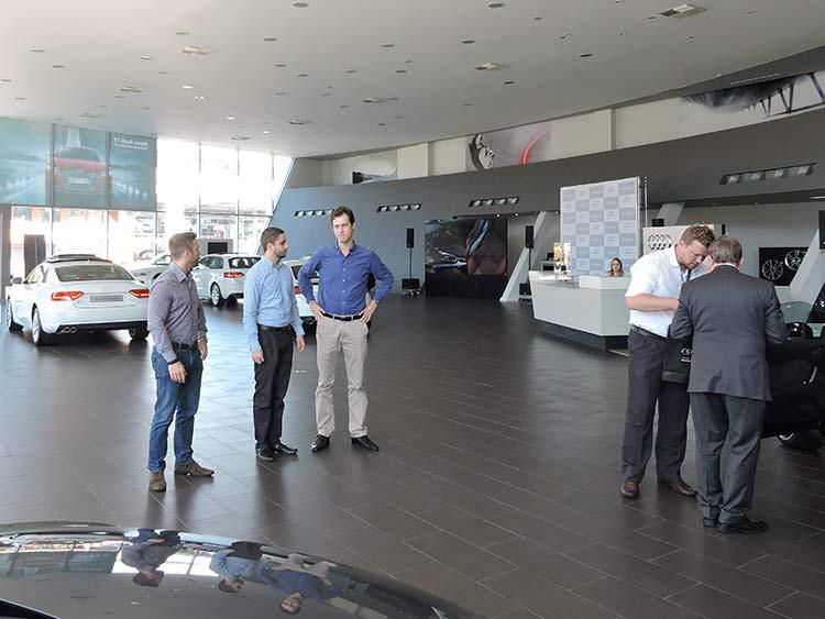 Audi 9-6-15 (4)