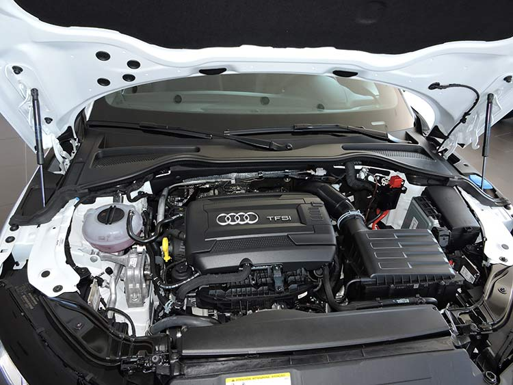Audi 9-6-15 (42)