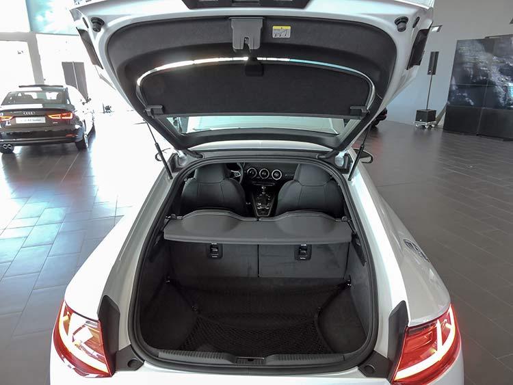 Audi 9-6-15 (45)