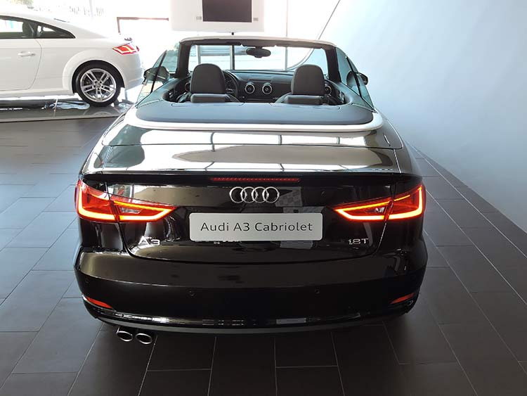 Audi 9-6-15 (46)
