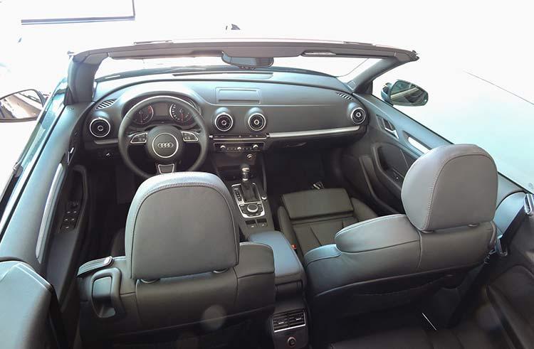 Audi 9-6-15 (9)