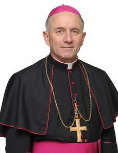 Bispo_Dom_Rafael_Biernaski