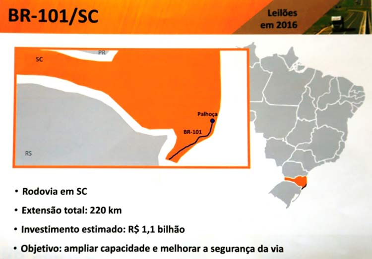 Brasilia_Concessao_BR-101