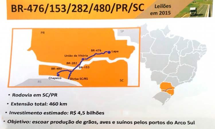Brasilia_Concessoes_BR-476_153_282