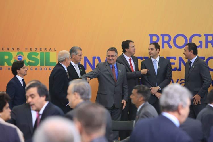 Brasilia_PIL_9-6-15_01