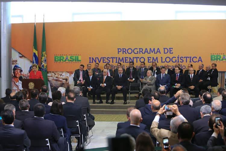Brasilia_PIL_9-6-15_02