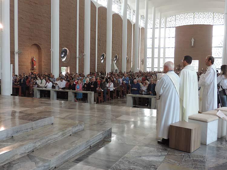 Corpus Christi 4-6-15 (34)