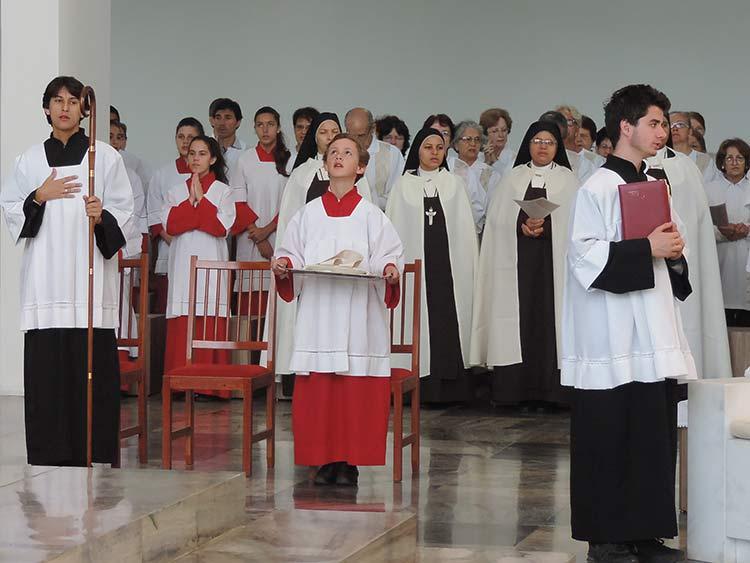 Corpus Christi 4-6-15 (35)
