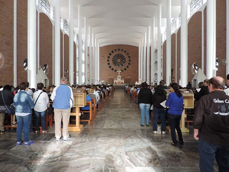 Corpus Christi 4-6-15 (36)