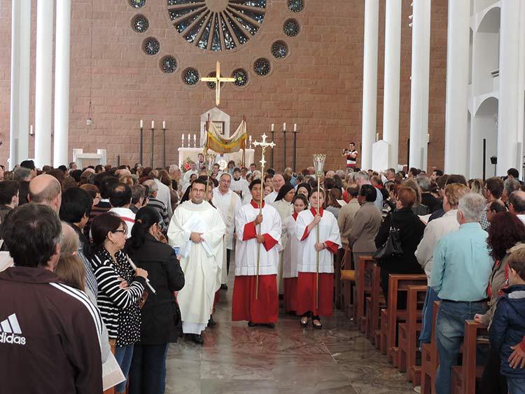 Corpus Christi 4-6-15 (39)