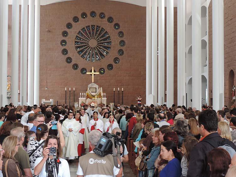 Corpus Christi 4-6-15 (40)