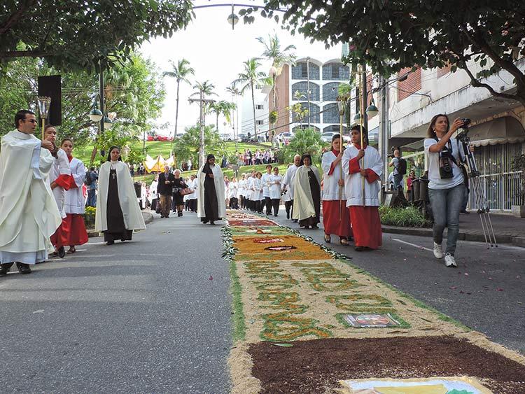 Corpus Christi 4-6-15 (41)