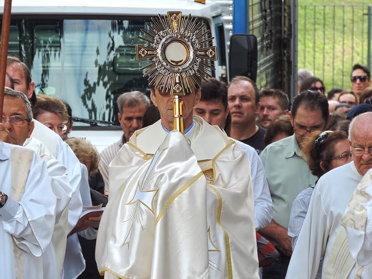 Corpus Christi 4-6-15 (43)