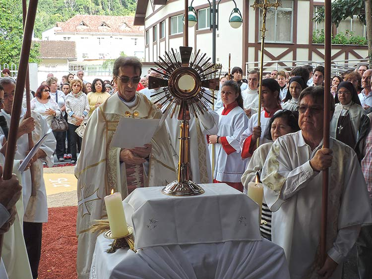 Corpus Christi 4-6-15 (45)