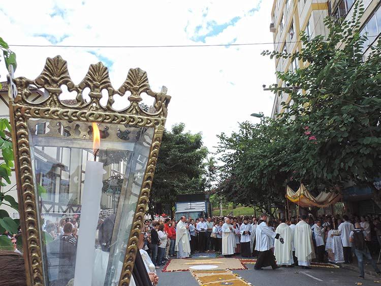 Corpus Christi 4-6-15 (47)