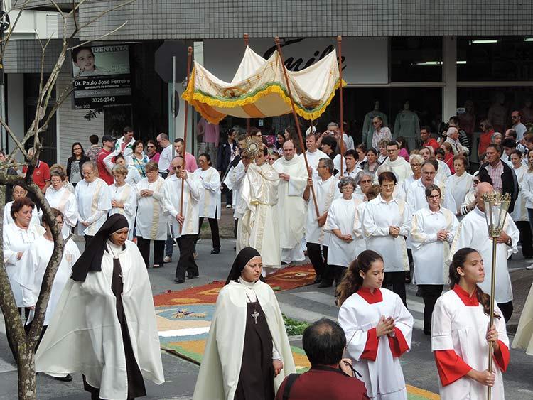 Corpus Christi 4-6-15 (51)