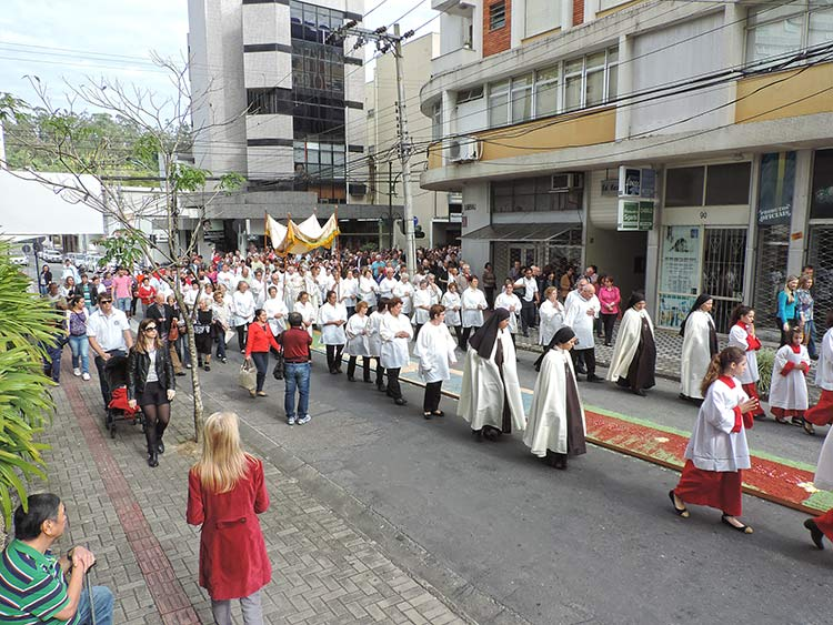 Corpus Christi 4-6-15 (52)