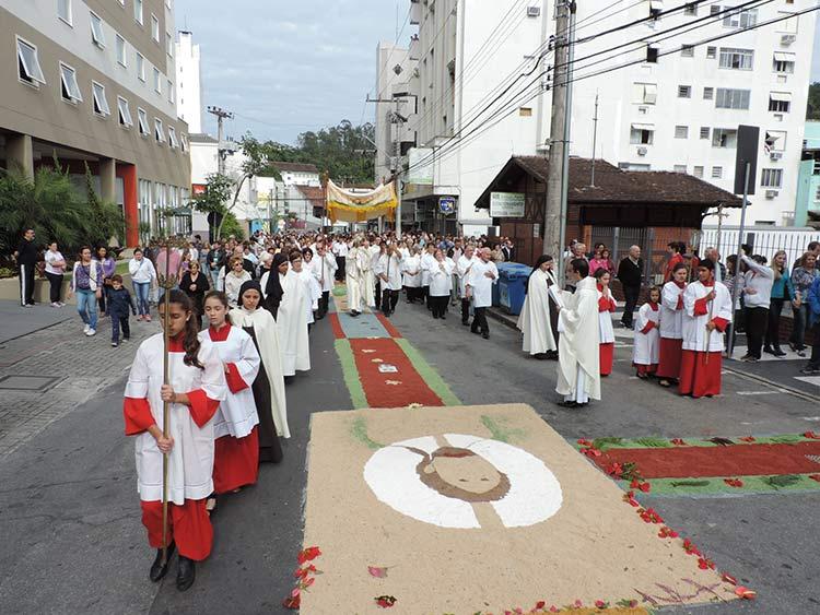 Corpus Christi 4-6-15 (53)